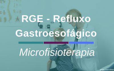 Refluxo Gastroesofágico – Sintomas e Tratamento