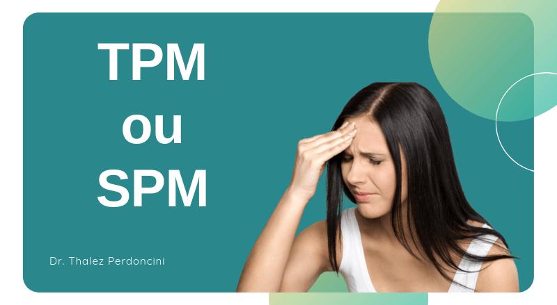 TPM ou SPM